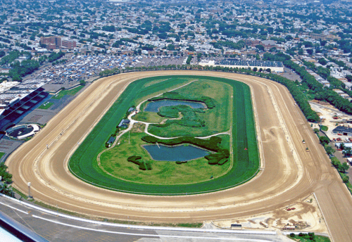Aqueduct Racetrack Betting Guide Canada Top Picks Amp Entries