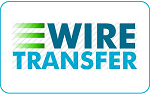 Bank Wire Transfer Canada Betting Sites