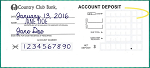 Betting sites that accept check in canada