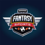 Fantasy Sports Betting Guide Canada