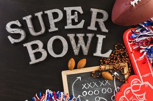 NFL super bowl canada