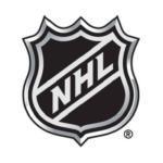 National Hockey Betting Guide - NHL Betting Canada