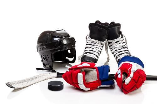 Canada NHL futures