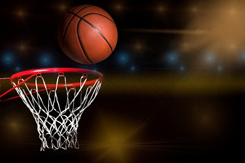 basketball betting guide