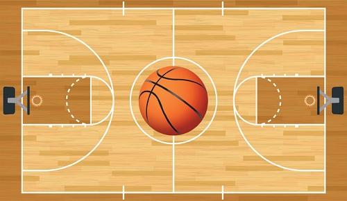 fantasy basketball betting in canada