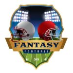fantasy football betting guide canada