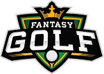 fantasy golf Canada