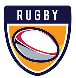 fantasy rugby betting Canada
