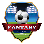 fantasy soccer betting canada