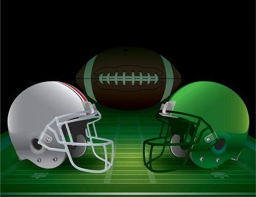 fantasy sports websites canada