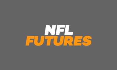 best nfl futures canada