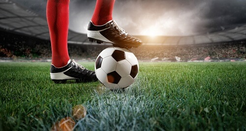canada soccer betting sites
