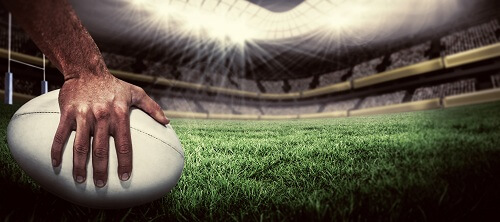 online rugby betting canada