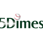 5Dimes Bookie