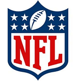 NFL betting CA