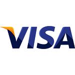Visa Sportsbooks