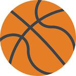 basketball betting canada
