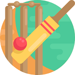 cricket betting canada