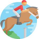 horse racing canada