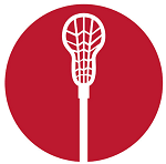 lacrosse betting canada