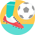 soccer betting canada