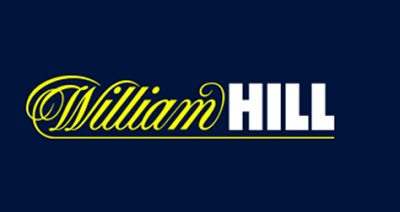 William Hill Sportsbook Review Canada 2019 | Get 50% up to CA$50