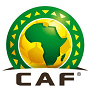 Afcon betting Canada