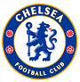 Chelsea Betting Guide Canada