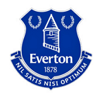 Everton betting odds Canada