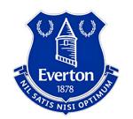 Everton betting odds Canada