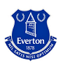 Everton Betting Guide Canada