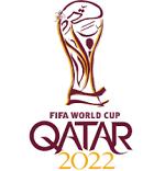 FIFA World Cup canada
