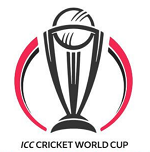 ICC cricket world cup betting odds