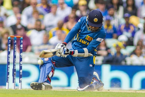 Cricket world cup betting CA