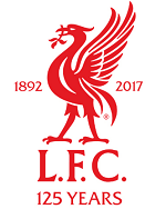 Liverpool betting odds canada