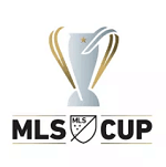 Betting on MLS Cup Canada