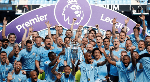 Manchester City fixtures canada