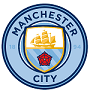 Manchester City Betting Guide Canada