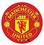 Manchester United Betting Guide Canada