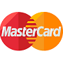 MasterCard Sportsbooks