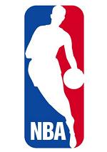 NBA betting odds canada