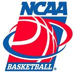 NCAA Basketball odds canada