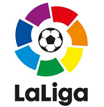 spanish la liga odds for canadians