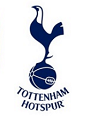 Tottenham Hotspur Betting Guide Canada