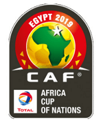 african cup of nation canada