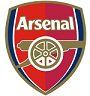 Arsenal Betting Guide Canada