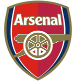 arsenal betting odds canada