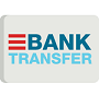Wire Transfer betting sites Canada