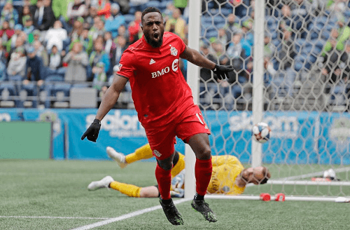 MLS east conference bettng guide canada