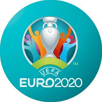 euro cup canada betting guide